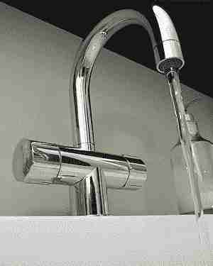 Plumbing & Drain Cleaning Services Kitchener-Waterloo